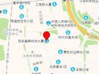 北京必利沃